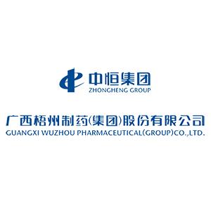 广西梧州制药集团