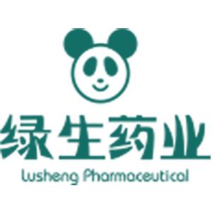 云南绿生中药科技股份有限公司
