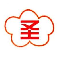 云南三圣药业有限公司