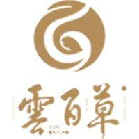 红河云百草药业有限公司
