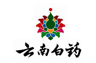 2021年中国中成药行业龙头企业分析——云南白药:与云南本土资源嫁接走出特色路
