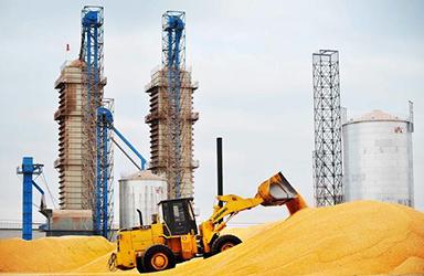 2021年1—9月我国农产品进出口情况
